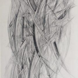 """Yaroslav Kochmar """"Untitled"""