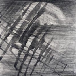 """Yaroslav Kochmar """"Untitled"""""""