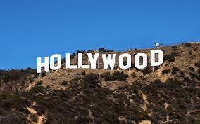 West Hollywood and Vadim Greenberg.