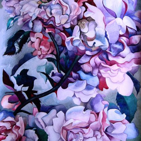 flowers— копия 2